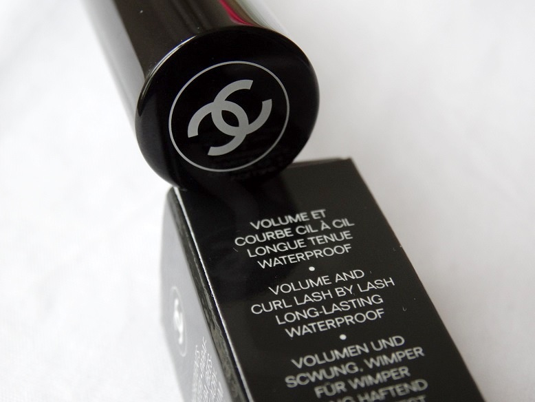 Chanel Mascara le Volume