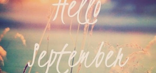 September-Blog-Plog-Diary