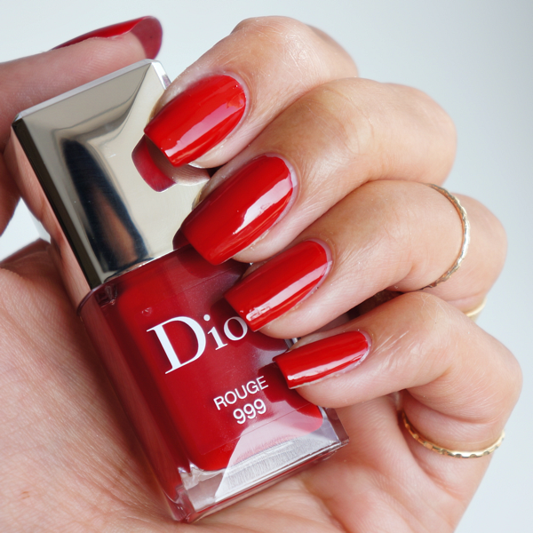 dior-rouge-999-create-it-your-way-tag