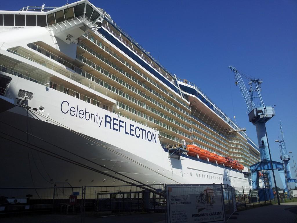 Celebrity-reflection-cruise