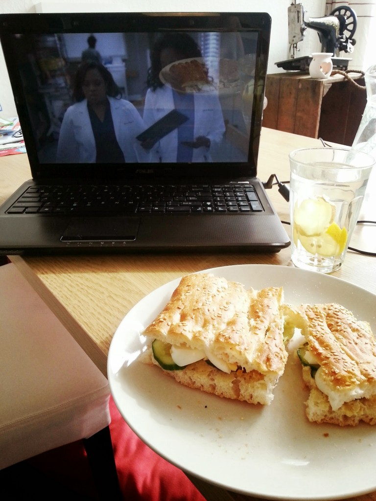 Grey-anatomy-lunch-diary