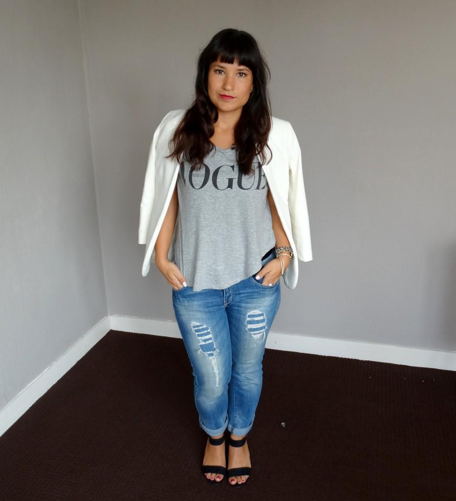 OOTD-fashion-basic