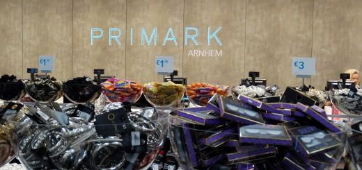 Primark-Arnhem-opening