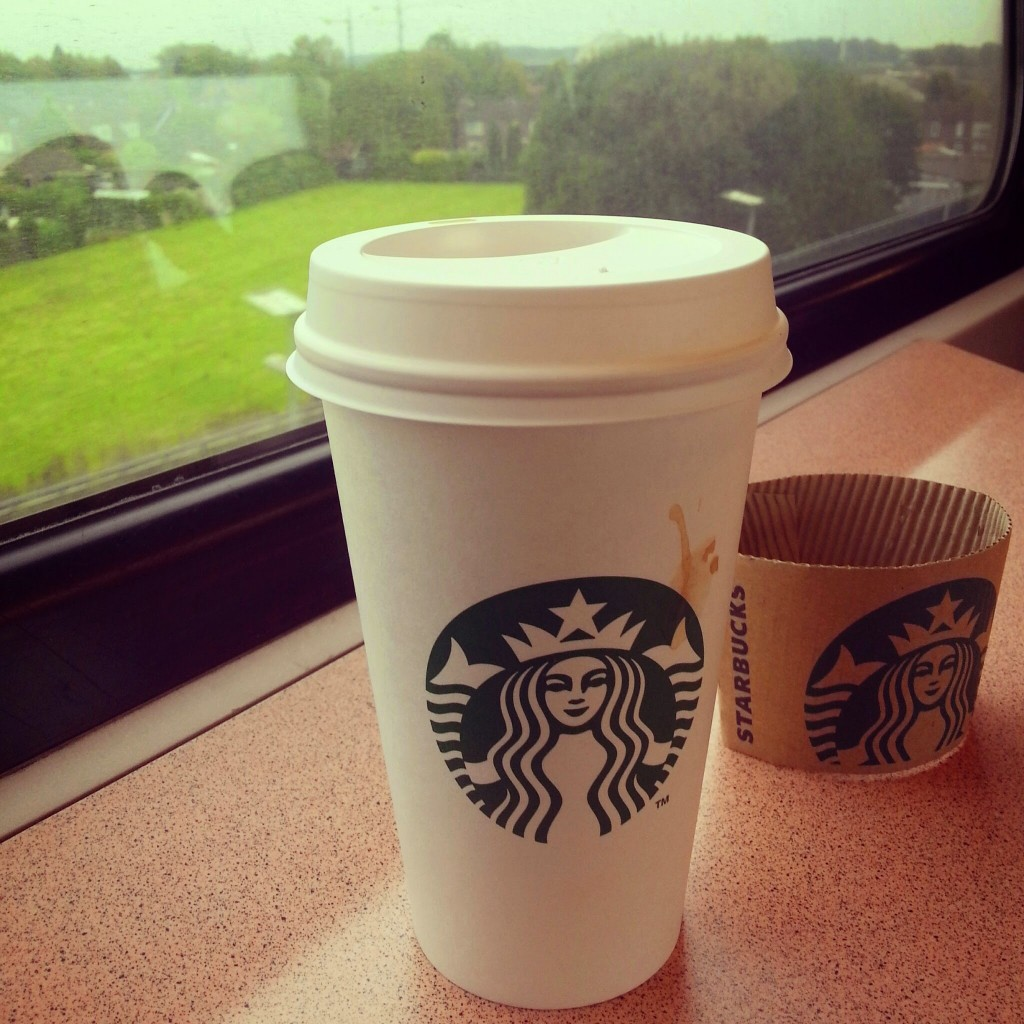Pumkin-spice-latte-starbucks-diary