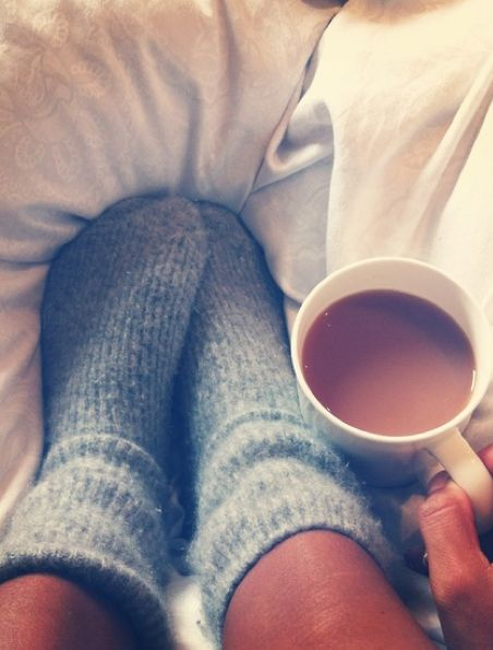 coffee-socks-rest