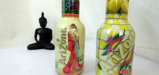 Arizona-Iced-tea-review