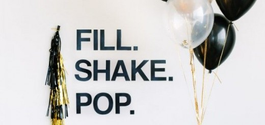 fill shake pop confetti bar All Lovely Things