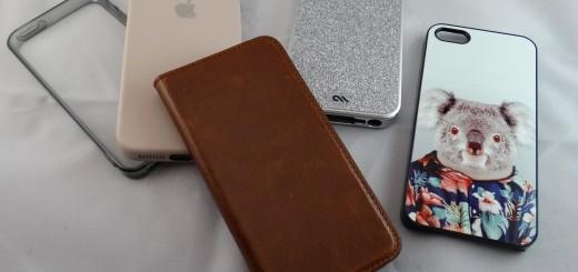iphone review telefoonhoesjes telecom telecom