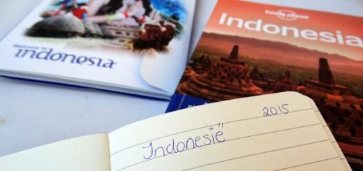 indonesie-reis-all-lovely-things