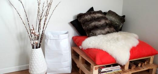 paperbag interieur Koetjes en kaartjes review
