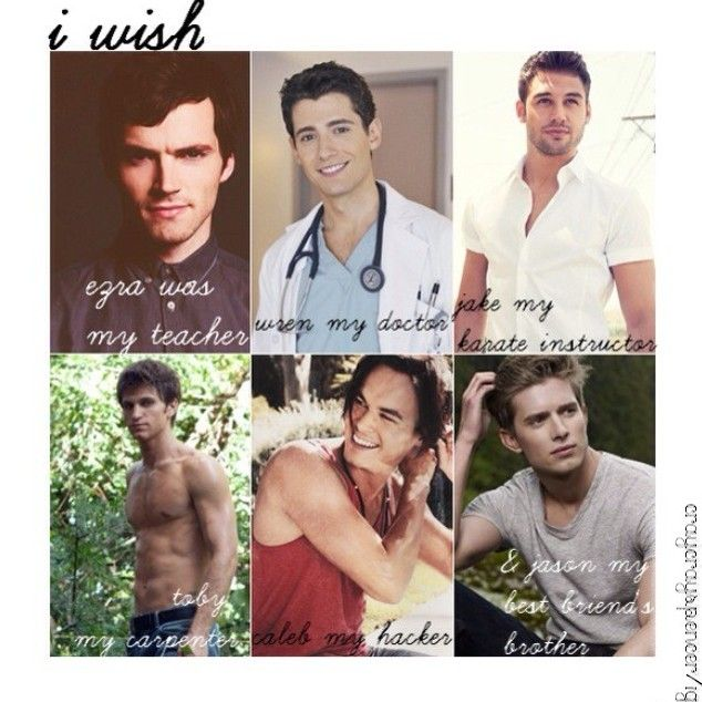 Pretty- little-Liars- mannen