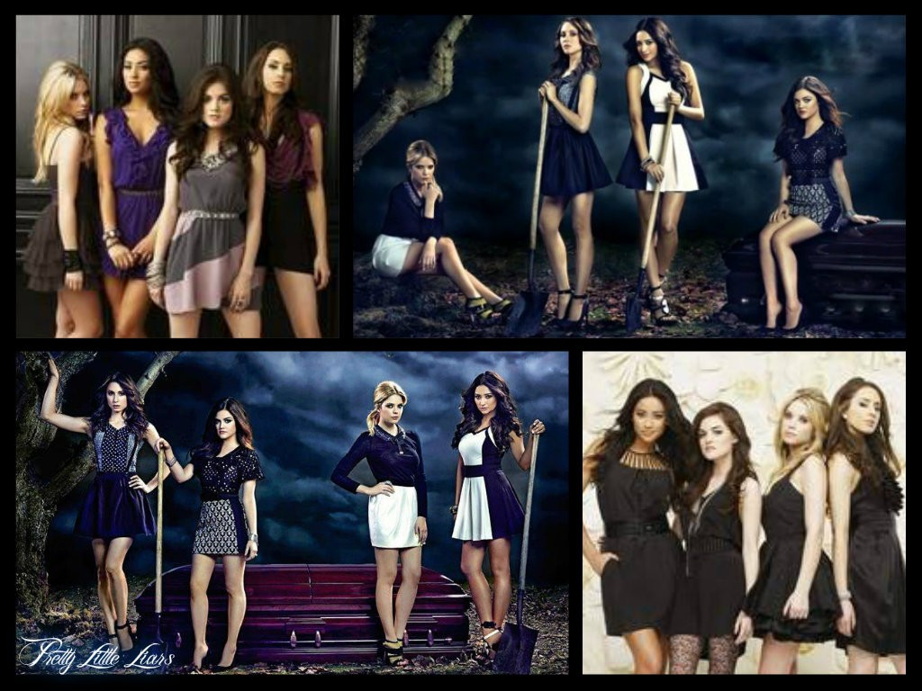 Pretty-Little-Liars-pretty-little-liars-tv-show-34591867-1024-768