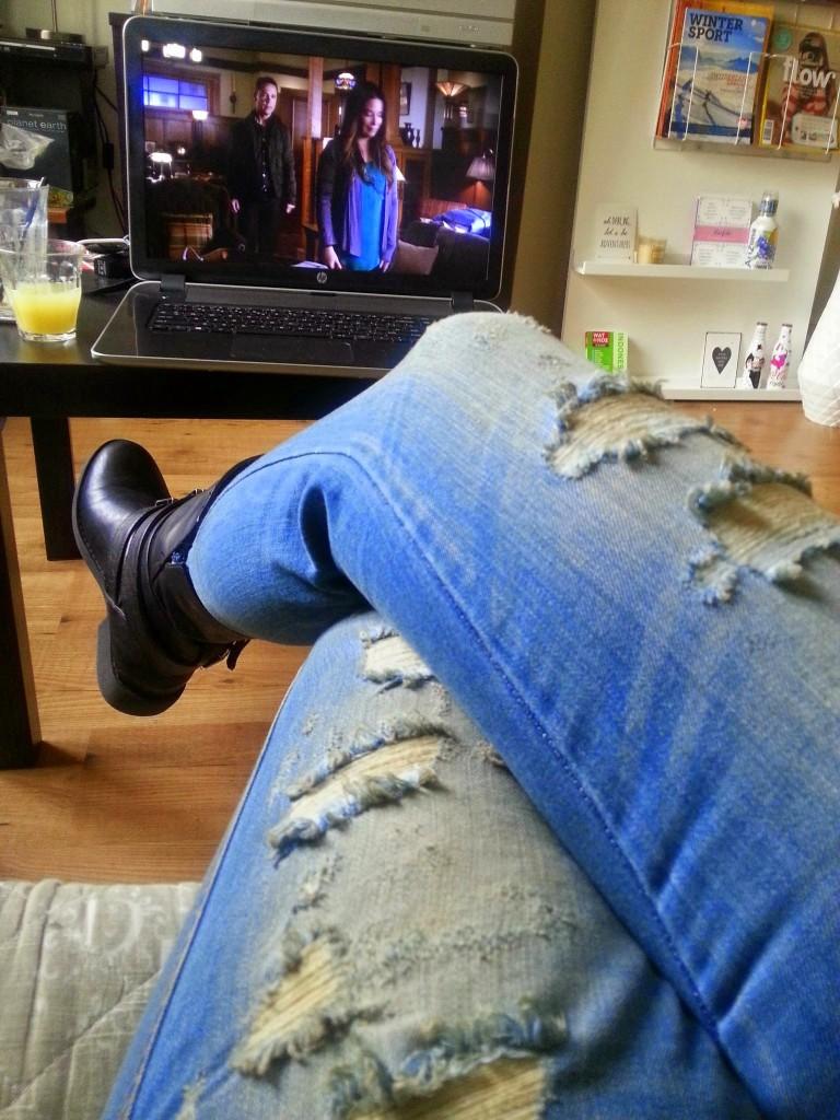Pretty-little-liars-jeans-diary