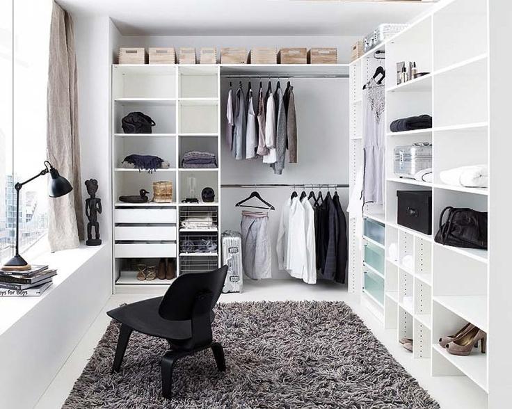 ♥ inspiration für die perfekte garderobe   alle schöne dinge