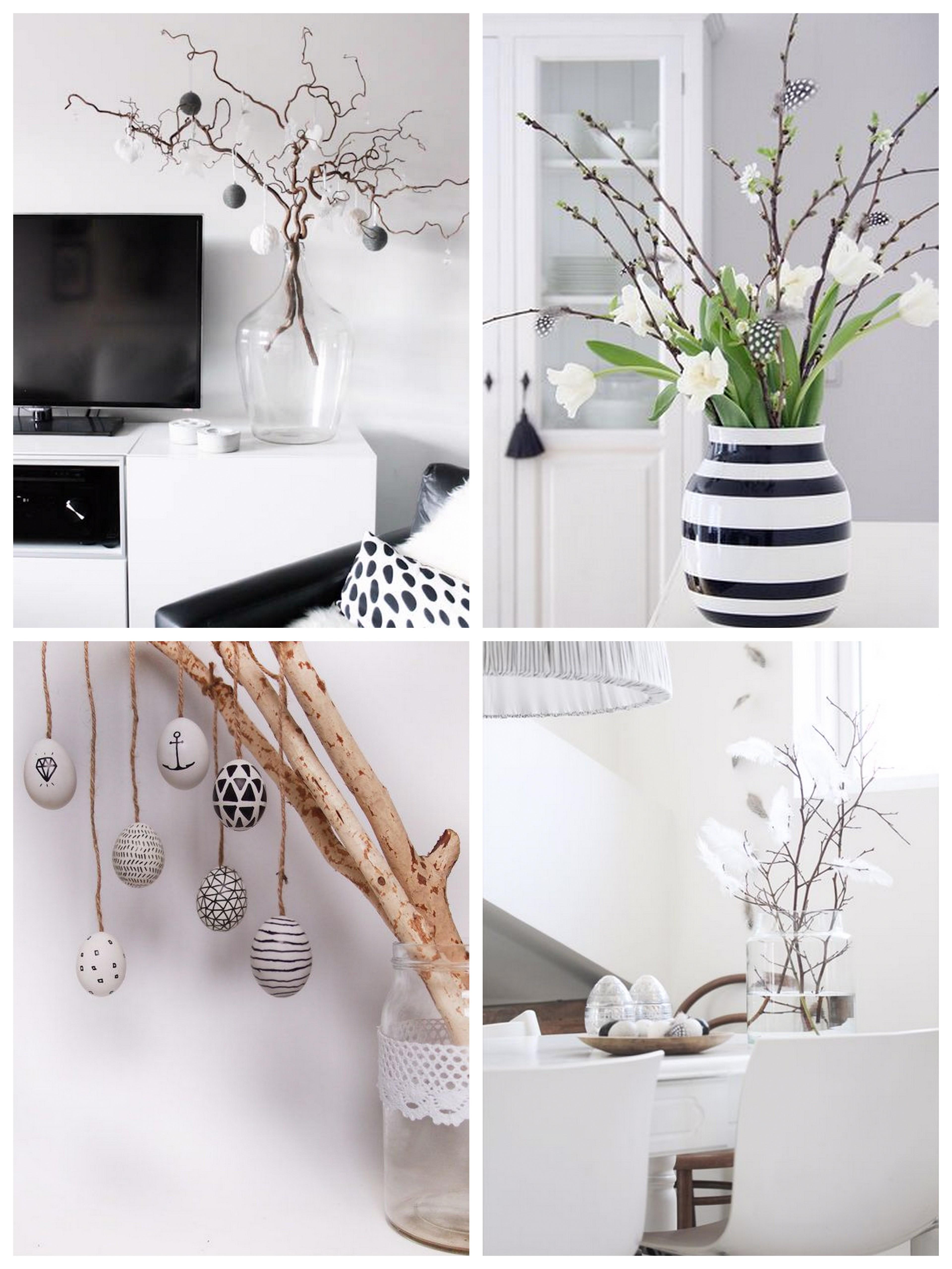 http://www.alllovelythings.nl/wp-content/uploads/2015/04/Paastakken-interieur-trends.jpg