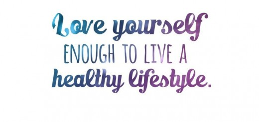 Healthy-lifestyle-quote