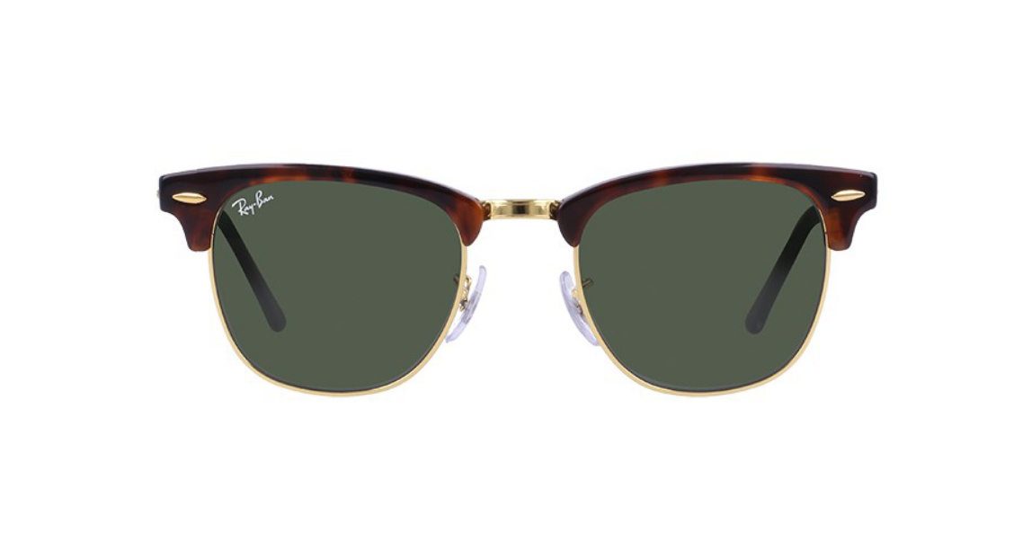 ray ban clubmaster aanbieding