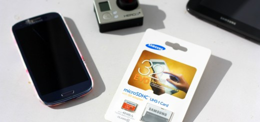samsung-sdhc-geheugenkaart-review