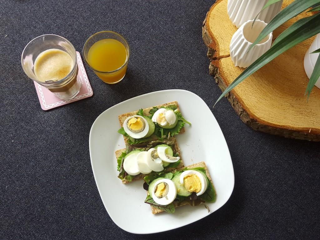 lunch wasa