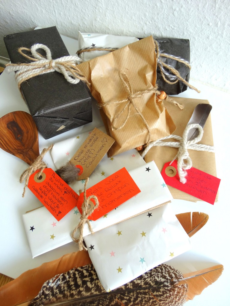 cadeaus instaswap