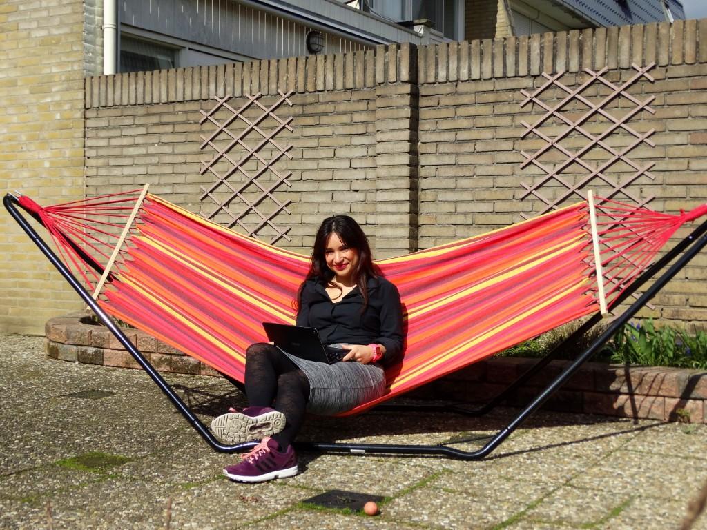 winactie tropilex hangmat hangstoel all lovely things