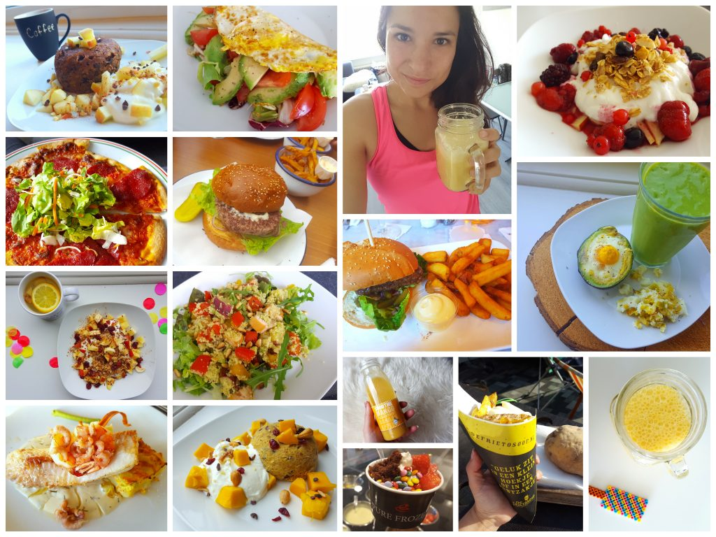 foodspiration all lovely things (2)
