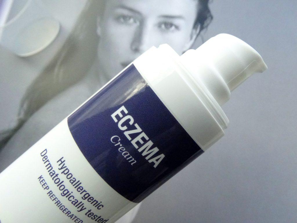 Gladskin, Eczeem behandeling, Gladskin eczema creme, hoe ezceem creme gladskin te gebruiken