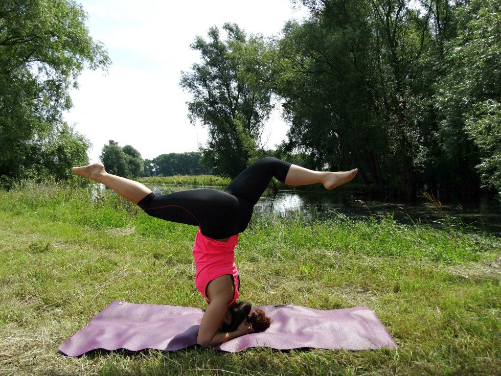 superyoga reis yoga mat review