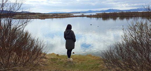 thingvellir-ijsland-vlog