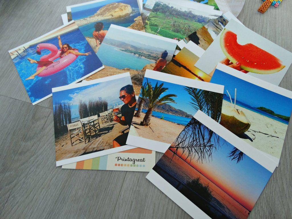 zomer-festival-fotos-afdrukken-instagram-printagreat
