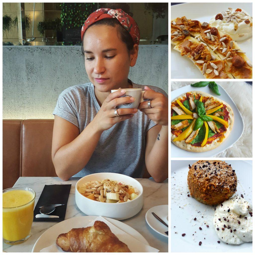 diaryblog-update-eten