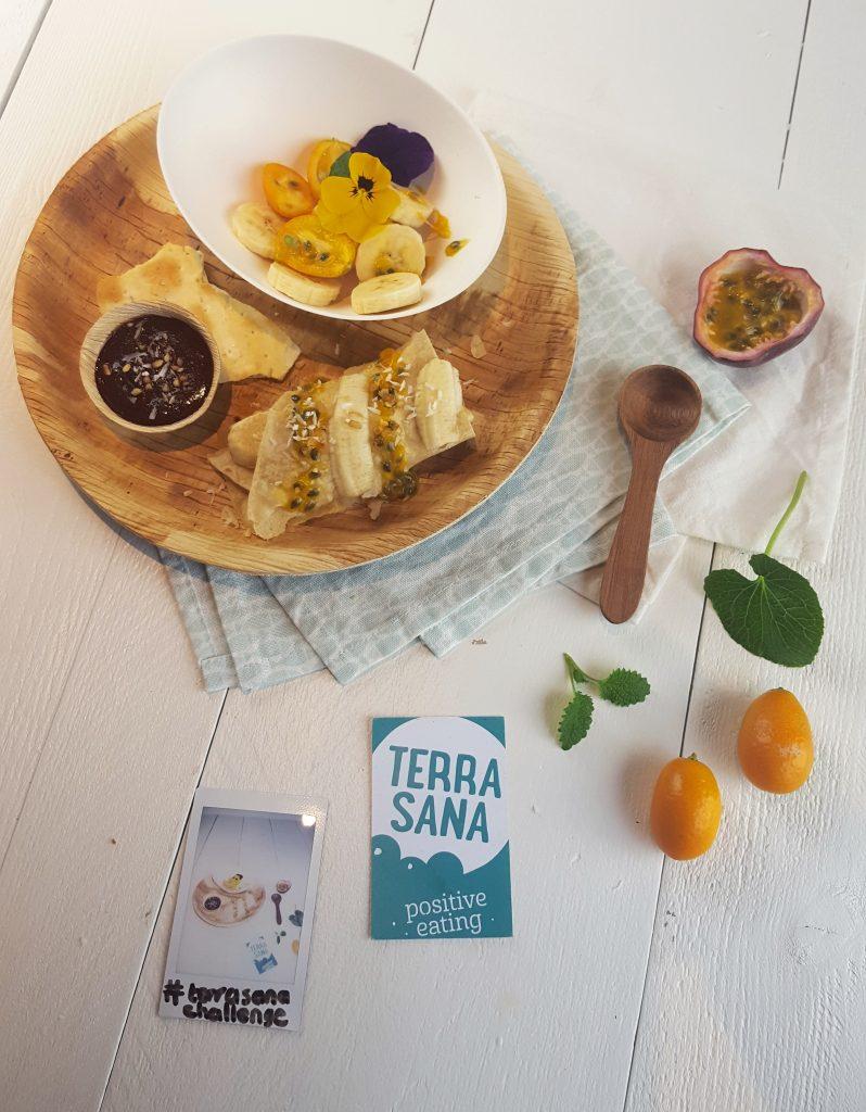 foodtrends van 2017 terrasana