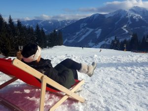 speciale momenten luis alm saalbach
