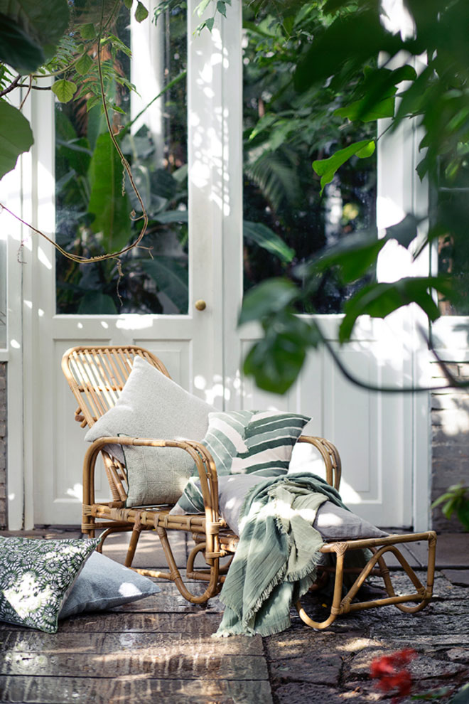 Spring-inspiration-Broste-Copenhagen- tuinproof tuinmeubels