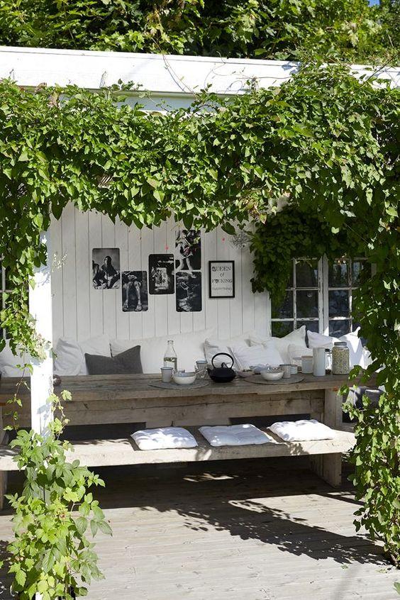 tuinproof tuin inrichten