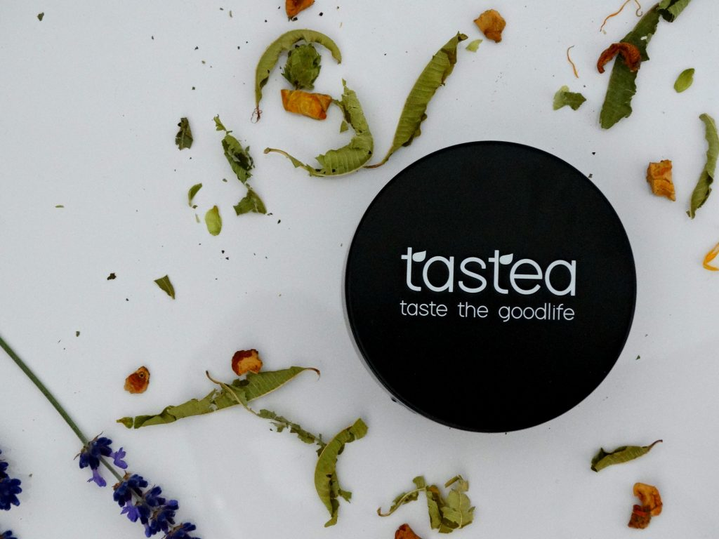 tastea review taste the goodlife