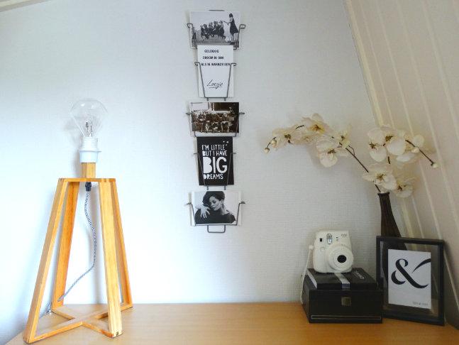 Slaapkamer Accessoires Kopen : Ideeën voor het inrichten van een kleine slaapkamer all