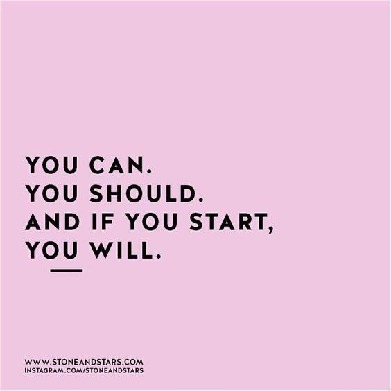 Quotes Of Wisdom Tumblr: Dromen En Belangrijke Keuzes Maken