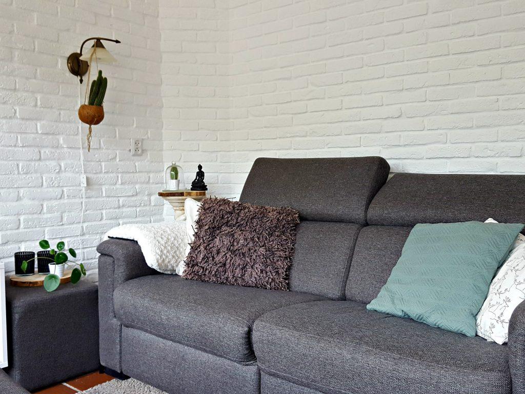 huiskamer winterproof maken