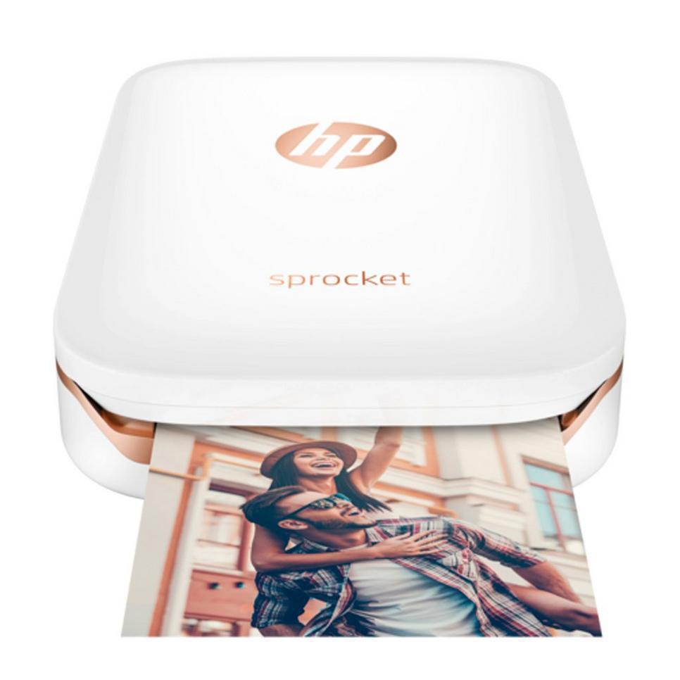 hp-sprocket-mobiele-fotoprinter-wit-0190781575795