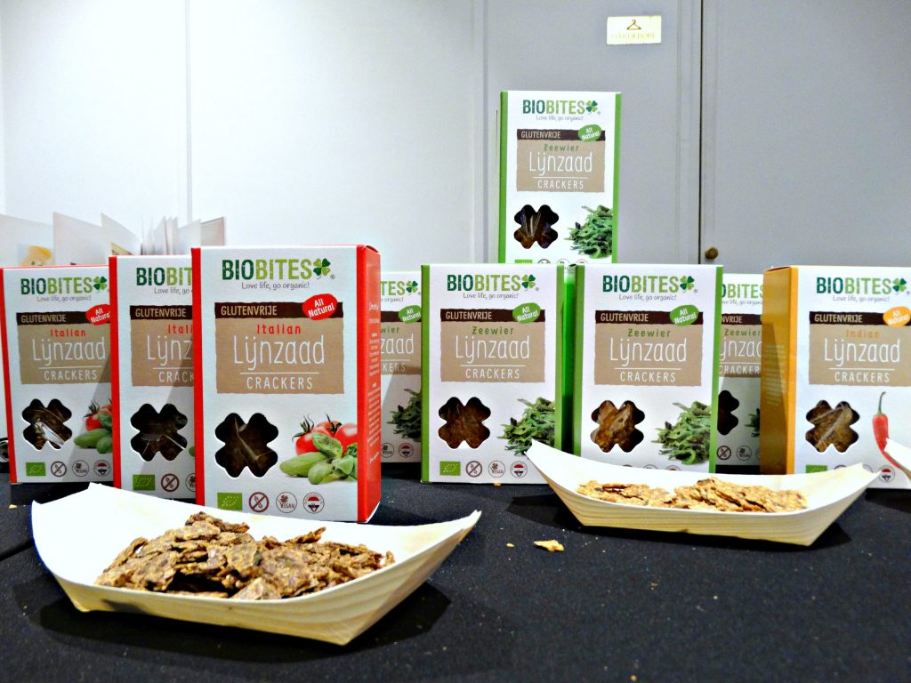foodtrends van 2018 biobites raw food crackers