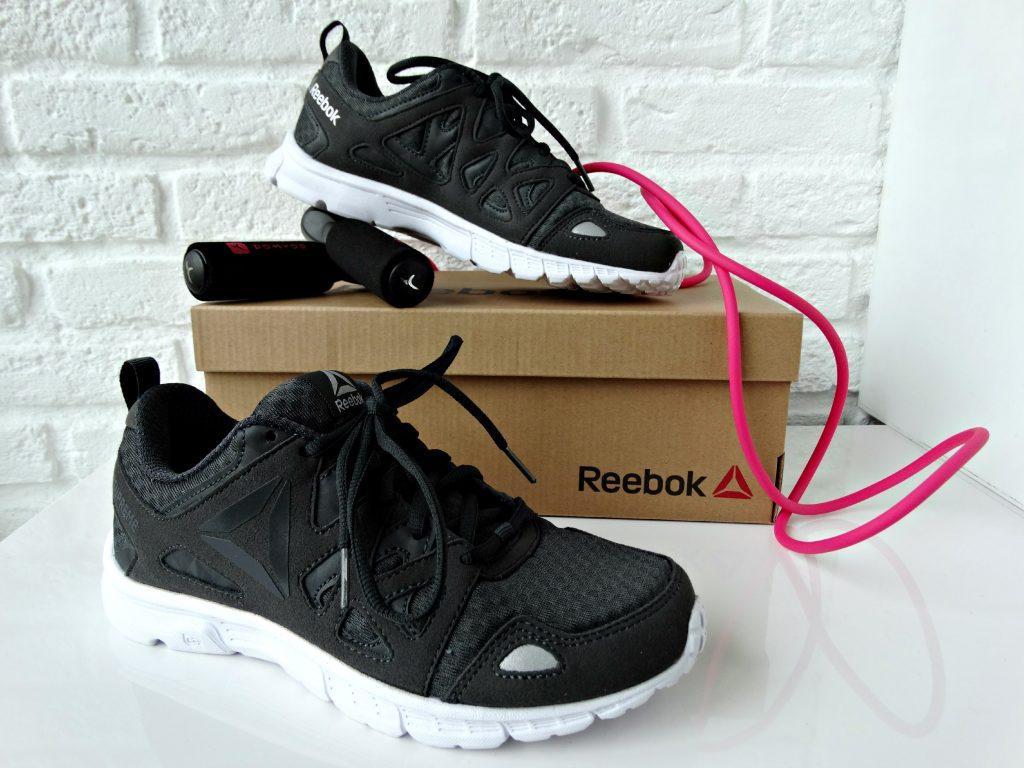 reebok run sport schoenen van footway