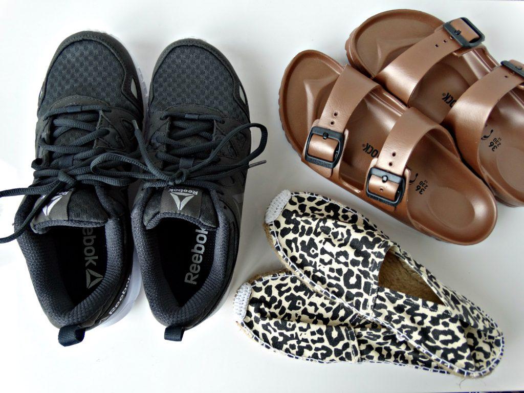 schoenen van footway reebok birkenstock oas company sandalen