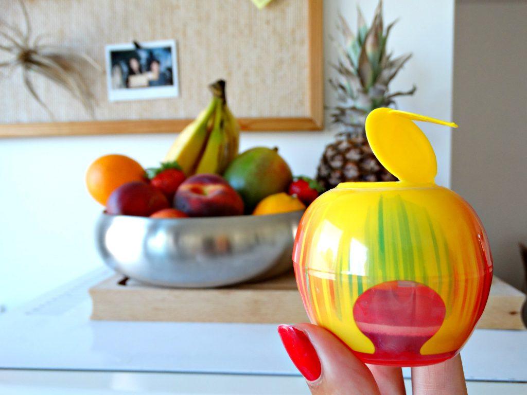 fruitvliegjes vanger kortingscode doctor clean lucovitaal fruit