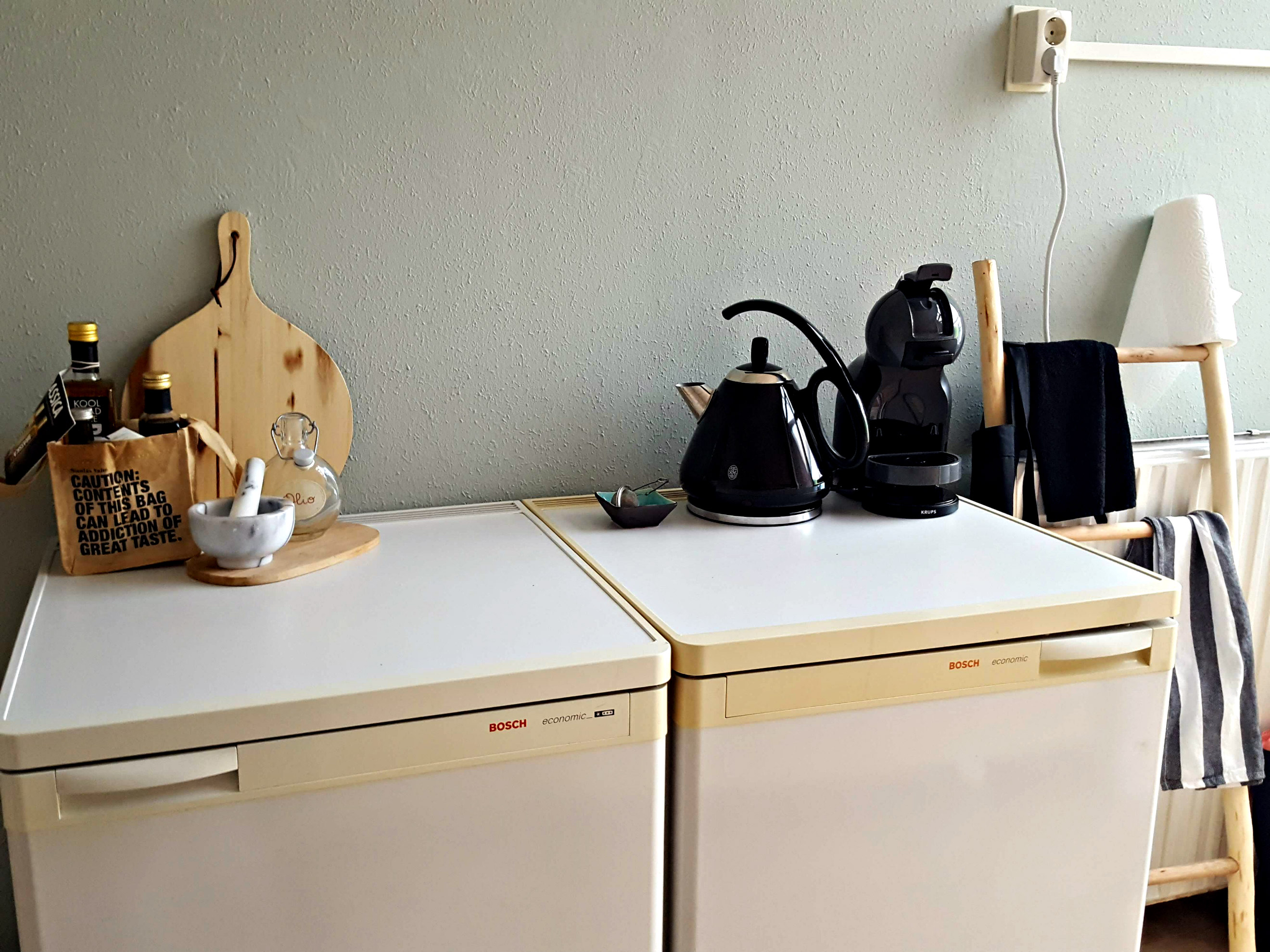 Bosch Economic Kühlschrank : Küchenzubehör kessel russel hobbs dolce gusto kühlschrank alle