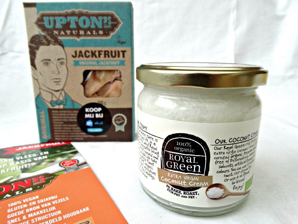 kokosolie jackfruit upton natural jouwbox