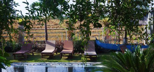 hotspots in canggu bona kubu guesthouse bali zwembad koffie