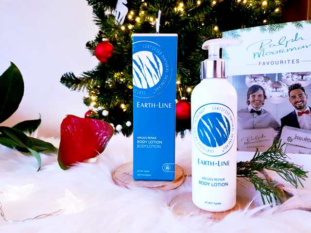 eart line body lotion duurzaam huidverzorging jouwbox feestdagen