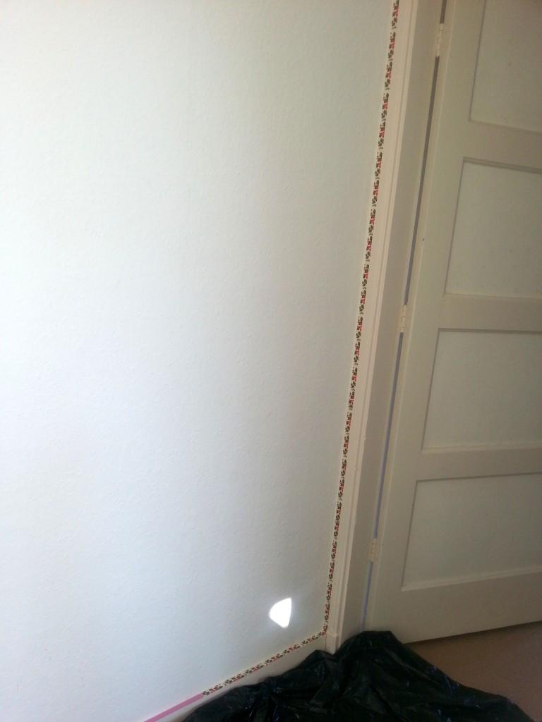 Wat doe je als je schilderstape op is? Washitape is overal de oplossing voor