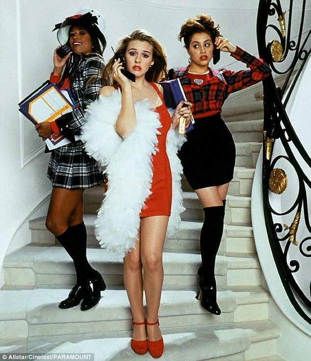 Dionne, Cher en Tai